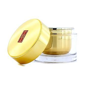 Elizabeth Arden Ceramide løft og fast Night Cream-50 ml/1.7 oz