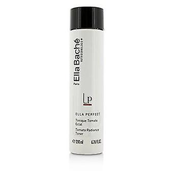 Ella Bache Ella Perfect Tomato Radiance Toner - 200ml/6.76oz