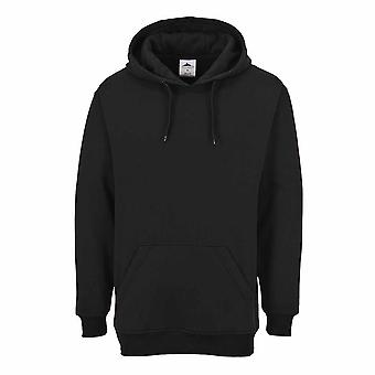 Portwest Work-Casual - Roma Hoody Sweatshirt