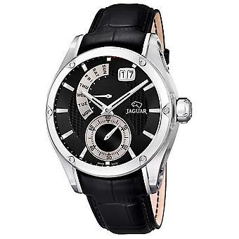 Jaguar Menswatch trend Special Edition J678-b