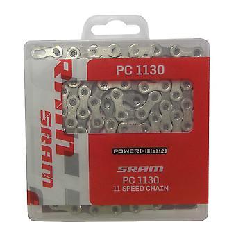SRAM PC 1130 11-speed ketting / / 114 links