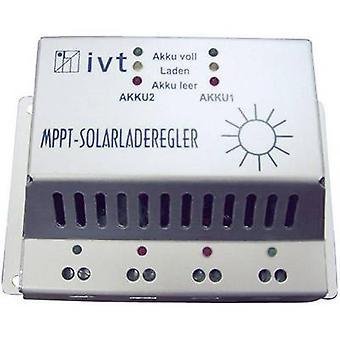 IVT MPPT-Controller heffing controller, seriële 12 V, 24 V 3 A