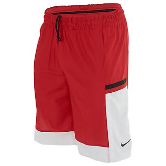 Nike Velocity court Mens Style : 645095