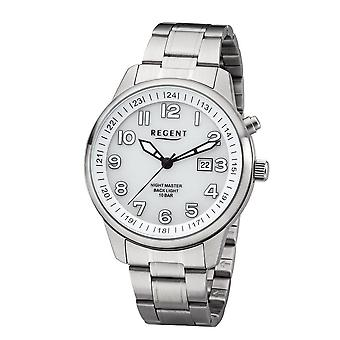 Uomo orologio Regent - F-1187