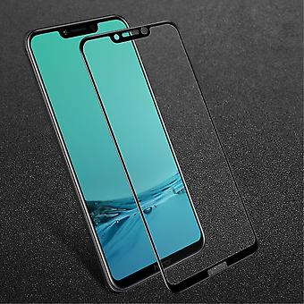 IMAK solid tempered Glass SHuawei Honor Play-Black