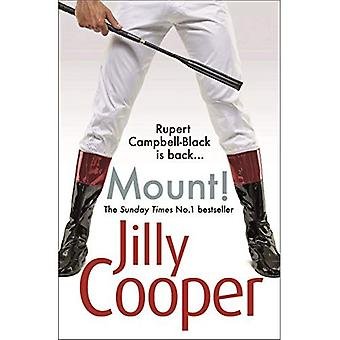 Mount!