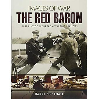 Le Baron rouge (Images de la guerre)