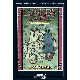 Lover's Lane: Treasury of XXth Century Murder