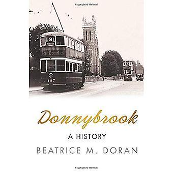 Donnybrook: Eine Geschichte