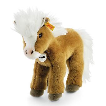 Steiff Fanny Pony 30 cm