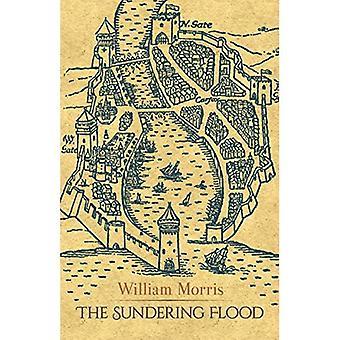 De Sundering vloed