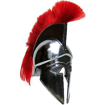Hełm Armor koryncki