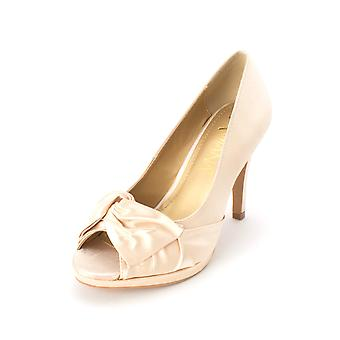 Amiana Womens 15/a5321 Open Toe Sandali Casual Slide