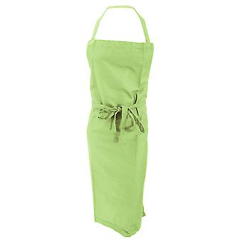 Jassz Bistro Bib Apron / Hospitality & Catering (Pack of 2)