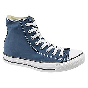 Converse Chuck Taylor alle sterren M9622C mens gympies