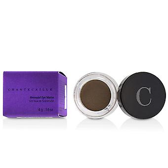 Chantecaille Mermaid Eye Matte - Sylvie - 4g/0.14oz
