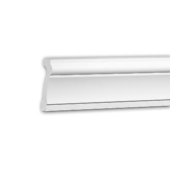 Panel moulding Profhome 151383