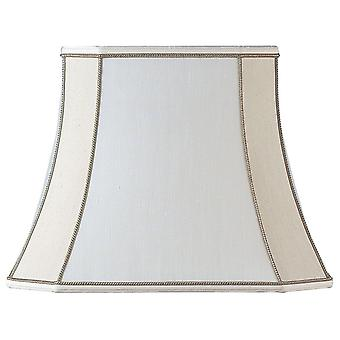 Camilla Indoor Shade - Endon CAMILLA-12