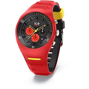 Ice-Watch IW014950 P. Lai miesten kello