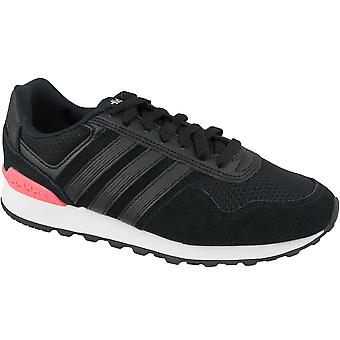 adidas Neo 10K F99315 Womens sneakers