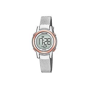 Calypso Reloj Mujer ref. K5736/2