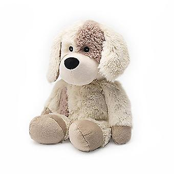 Warmies Heatable Microwavable Soft Toy Stuffed Animal Lavender Scented Plush - Various
