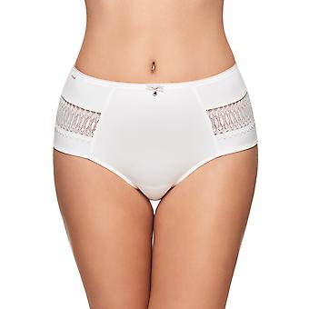 Susa 668 Women's Knickers Panty Full Brief