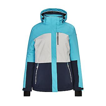 killtec Women's Ski Jacket Sewia