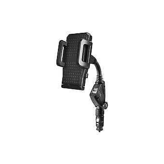 Avantree Lighter Cradle Mount with Charger