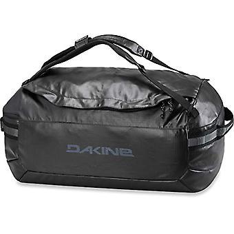 Dakine - Ranger Duffle - 60 L - Duffle Bag Men's Sports Bag
