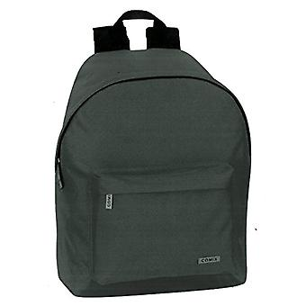 Comix- American Backpack Volcanic Glass - Multicolor - 58410