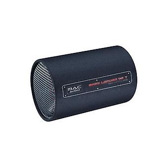 Líder de baixo áudio de Mac 112T, Bassreflex-Röhre com baixo drivers de 300 mm, 1 peça novos bens