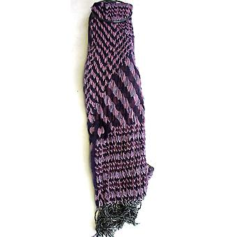 Ladies Scarf Collection Winter Scarfs 90750