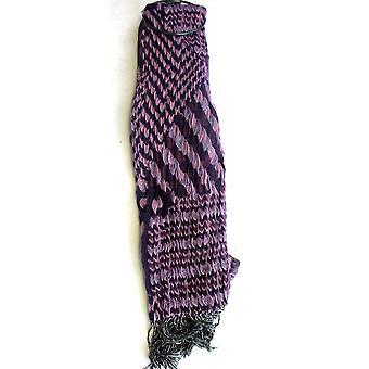 Cachecol senhoras inverno scarfs coleção 90750