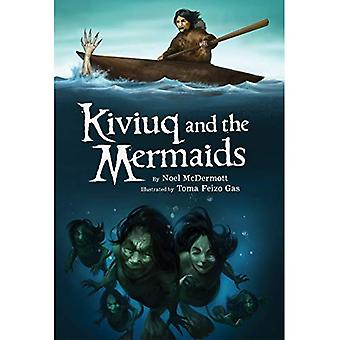 Kiviuq and the Mermaids