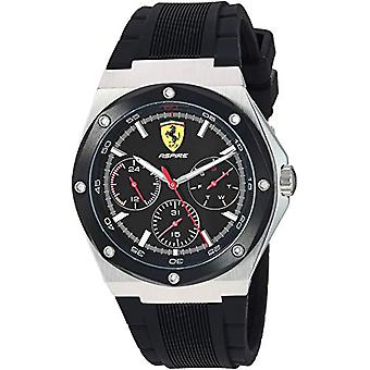 Ferrari Watch Man Ref. 0830537