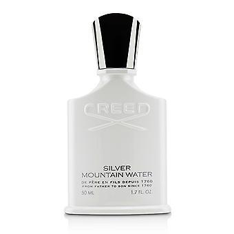 Creed Silver Mountain Water Fragrance Spray - 50ml/1.7oz