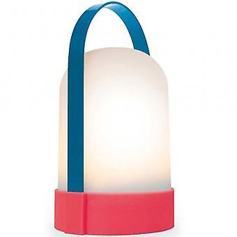 Remember Lamp URI Bernadette LED Table Lamp Height 24.8 cm