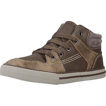Chicco schoenen 1062596c kleur 950