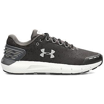 Sub blindate taxat 3021948001 universal tot anul bărbați pantofi