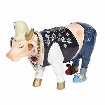 Lehmän Parade Queen lehmän Caesar (medium)