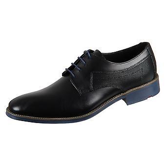 Lloyd Genf 1905911 ellegant all year men shoes