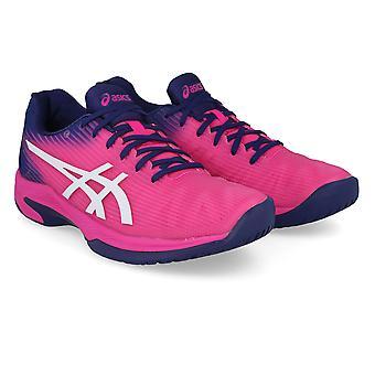 Chaussures de tennis Asics Gel-Solution Speed FF Femmes