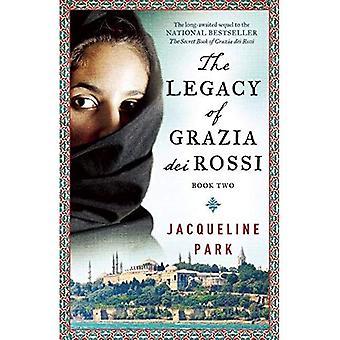 Das Erbe der Grazia Dei Rossi