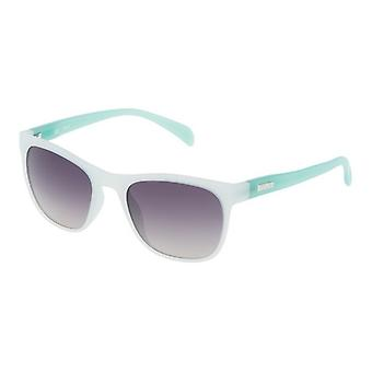 Sunglasses woman all STO912-536G7M