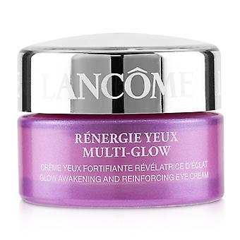 Lancome Renergie multi-Glow Glow uppvaknande & amp; Förstärkt ögonkräm-15 ml/0,5 oz