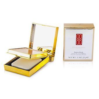 Elizabeth Arden Flawless Finish Sponge On Cream Makeup (golden Case) - 06 Beige Tostado 23g/0.8oz