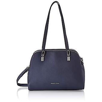 MARCO TOZZI 2-2-61022-24 Blue Women's shoulder bag (Blue (NAVY 805)) 125x24x315 cm (B x H x T)