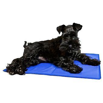 Nayeco tappeto rinfrescante Pet Mat S (Cani , Riposo , Tappeti e coperte)