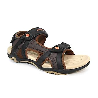 Goodyear Santiago Mens Sport Sandal